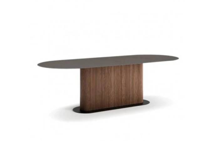 Rigadin Table