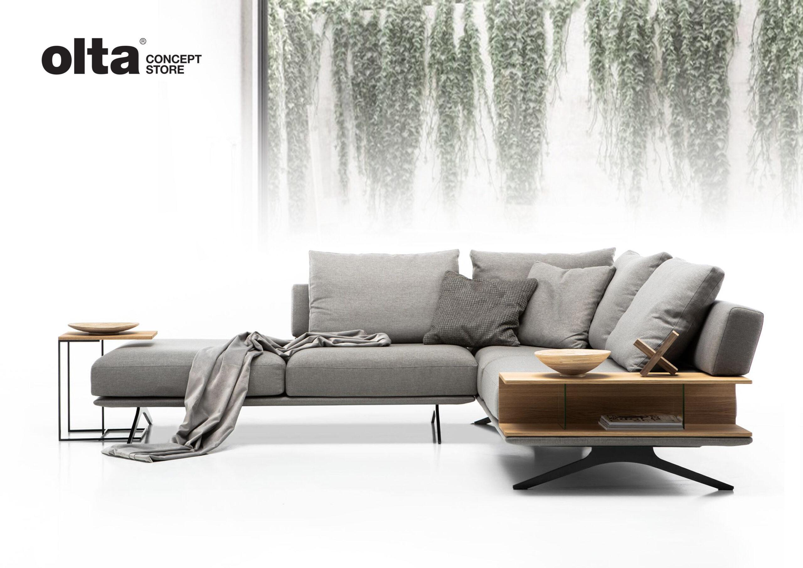 Tydzień Designu – Olta Concept Store Białystok