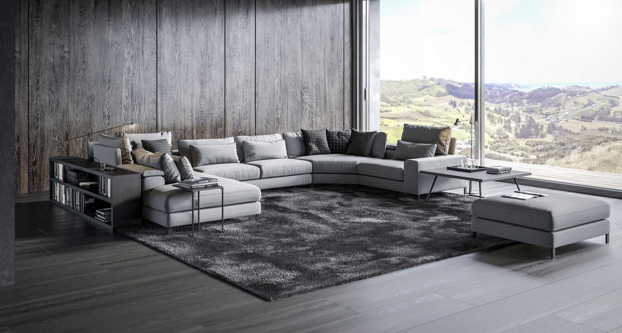 Nowy salon flagowy – Olta Concept Store w Warszawie/Janki