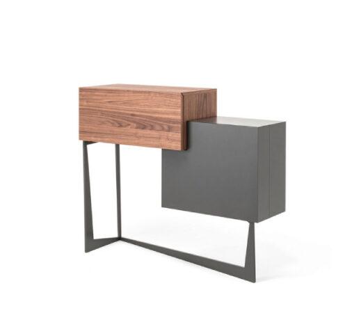 Portos minibar