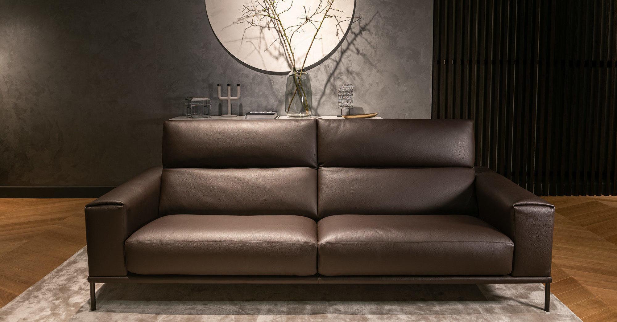 Funkcjonalna sofa, czyli jaka?