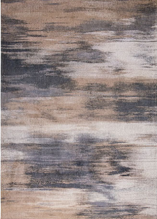ATLANTIC MONETTI GIVERNY BEIGE 9121LP 140×200