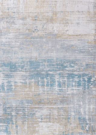 STREAKS LONG ISLAND BLUE 8718LP 80×150
