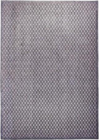 ROMBO GRIGIO SCURO 9040LP 200×300