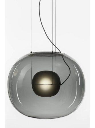 Lampa Big One Small – z ekspozycji (2 SZTUKI)