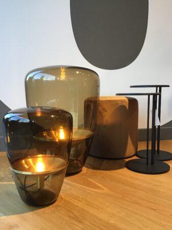 Lampa Ballons o55x78,5H (WIĘKSZA) – z ekspozycji