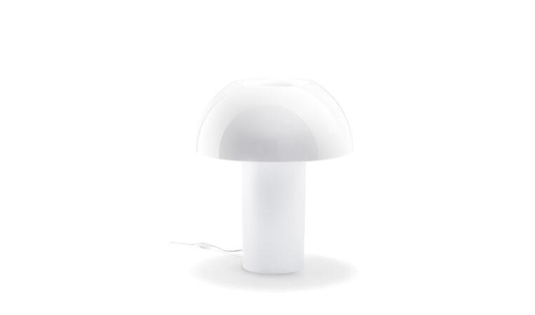 LAMPA COLETTE