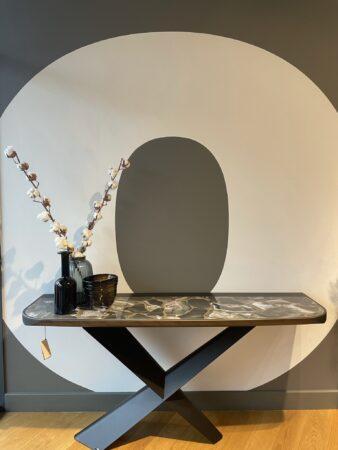 Konsola Terminal Keramik Premium – z ekspozycji