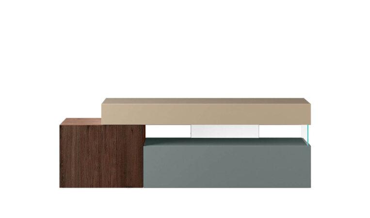 36e8 Sideboard