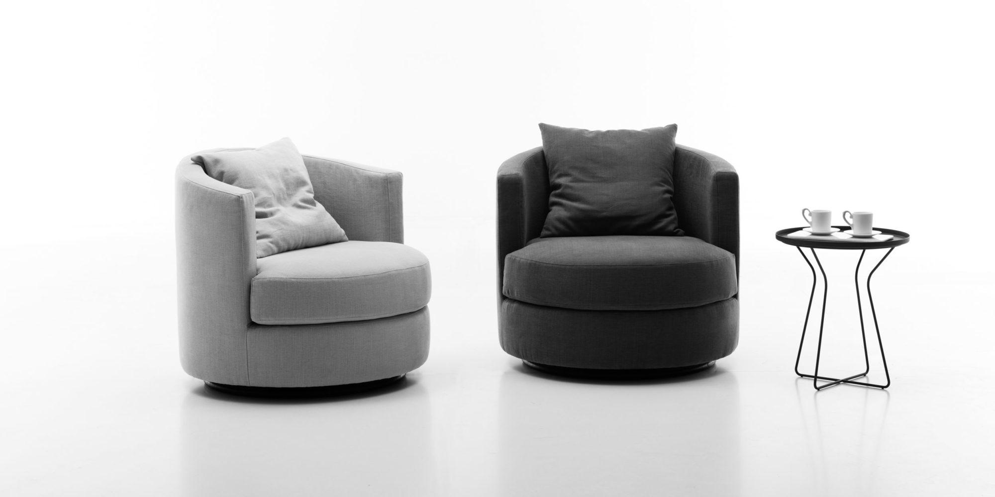 Klimat jesiennych wieczorów — wybierz dla siebie idealny fotel!